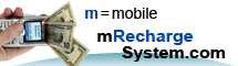 Mobile Recharge System